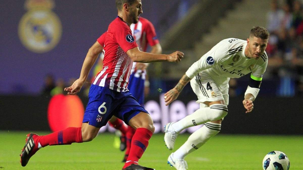Тренировки по футболу в испании смотреть онлаин
