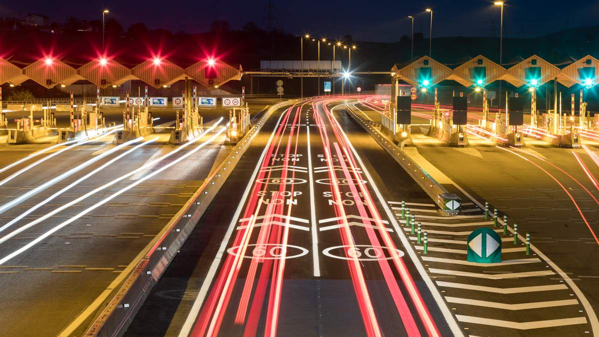 Міністерство інфраструктури планує розвивати напрямок концесії