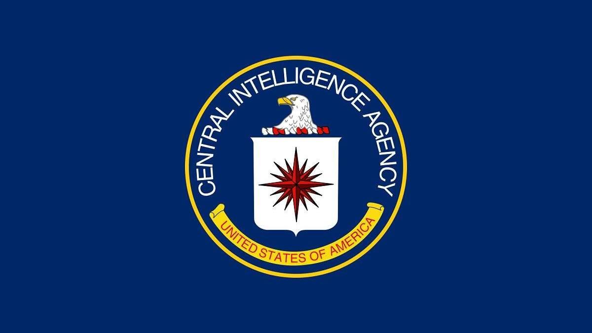 Скаргу на Трампа, через яку ініціювали імпічмент, подав офіцер ЦРУ