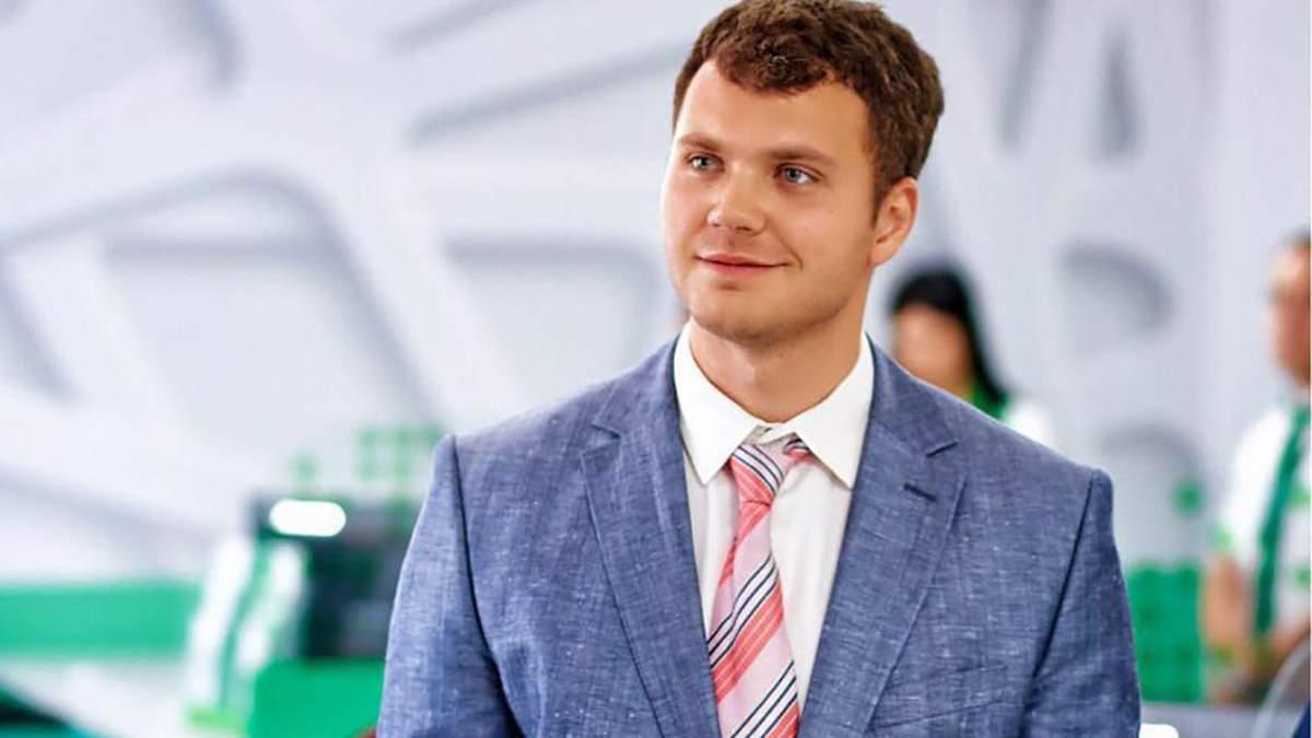 Чи буде Україна поновлювати авіасполучення з РФ: заява Криклія