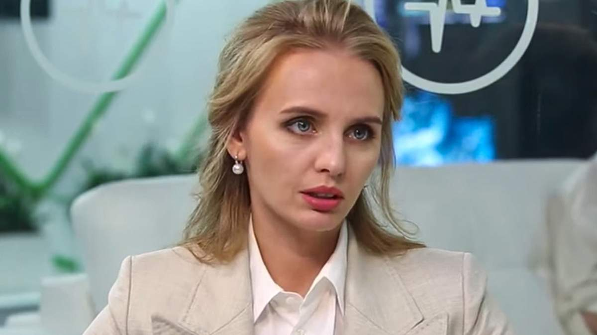Російські вчені обговорювали з донькою Путіна експеримент з редагування ДНК