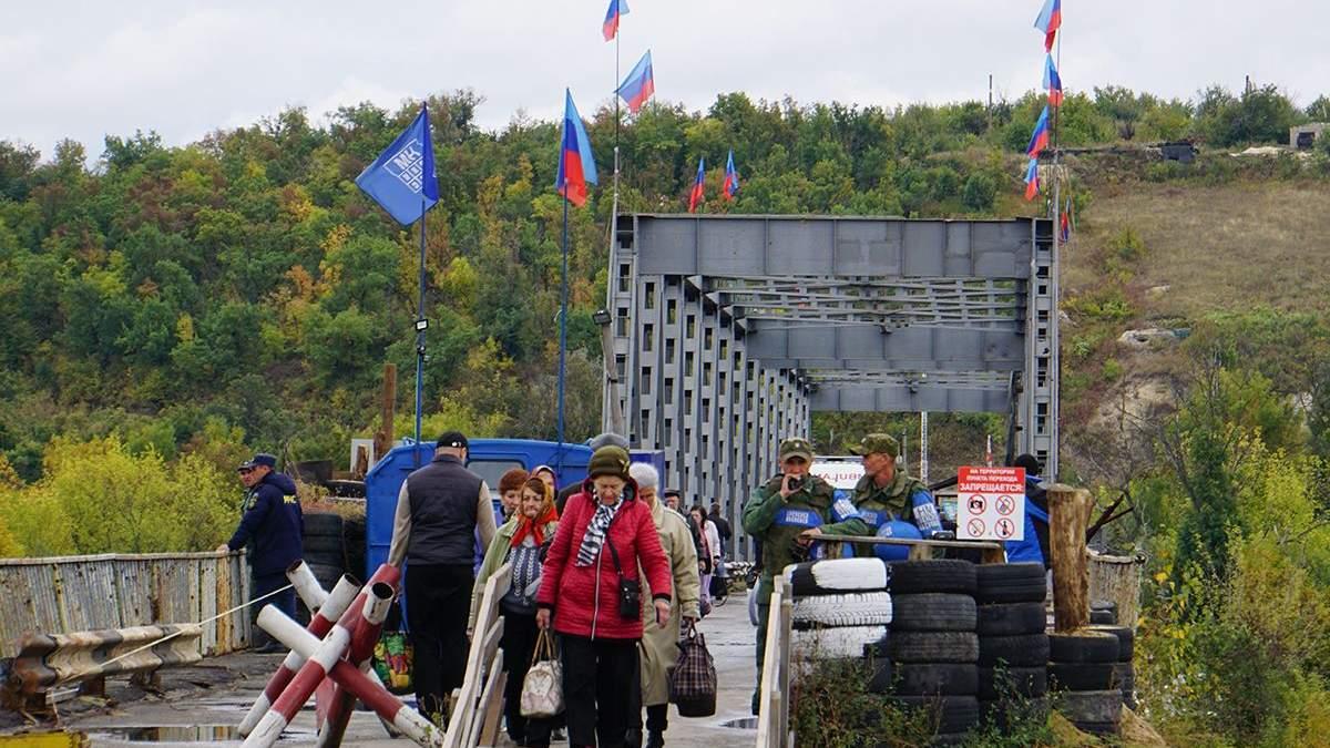 Картинки по запросу люди на оккупированных территориях донбасса