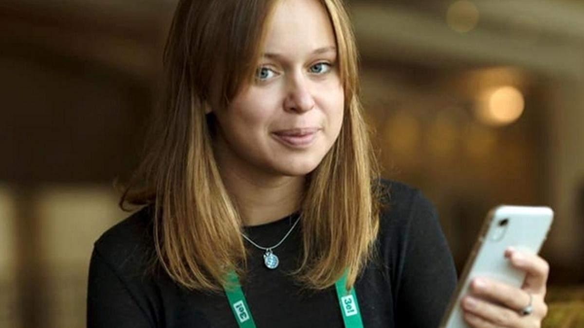 Ми не можемо ігнорувати Росію, – голова української делегації в ПАРЄ