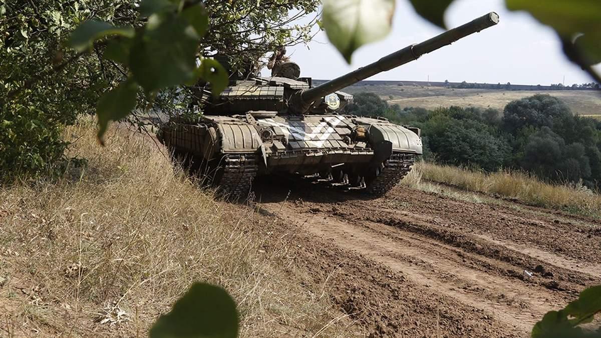 Будут ли выборы на Донбассе, если РФ не отведет свои войска