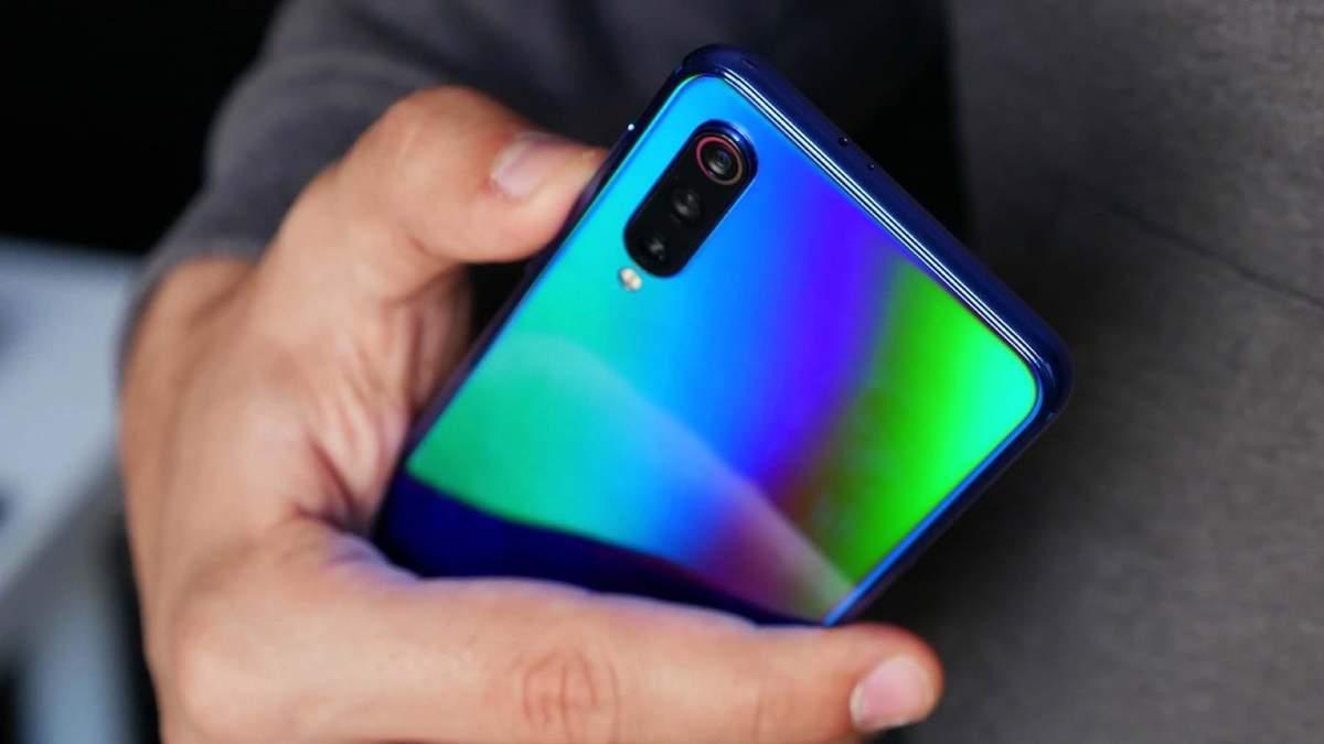 Redmi назвала дату анонса нового смартфона