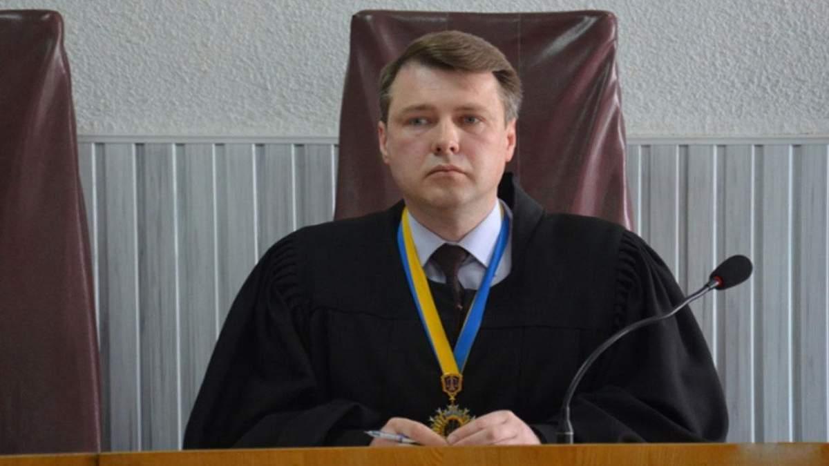 Андрей Бицюк
