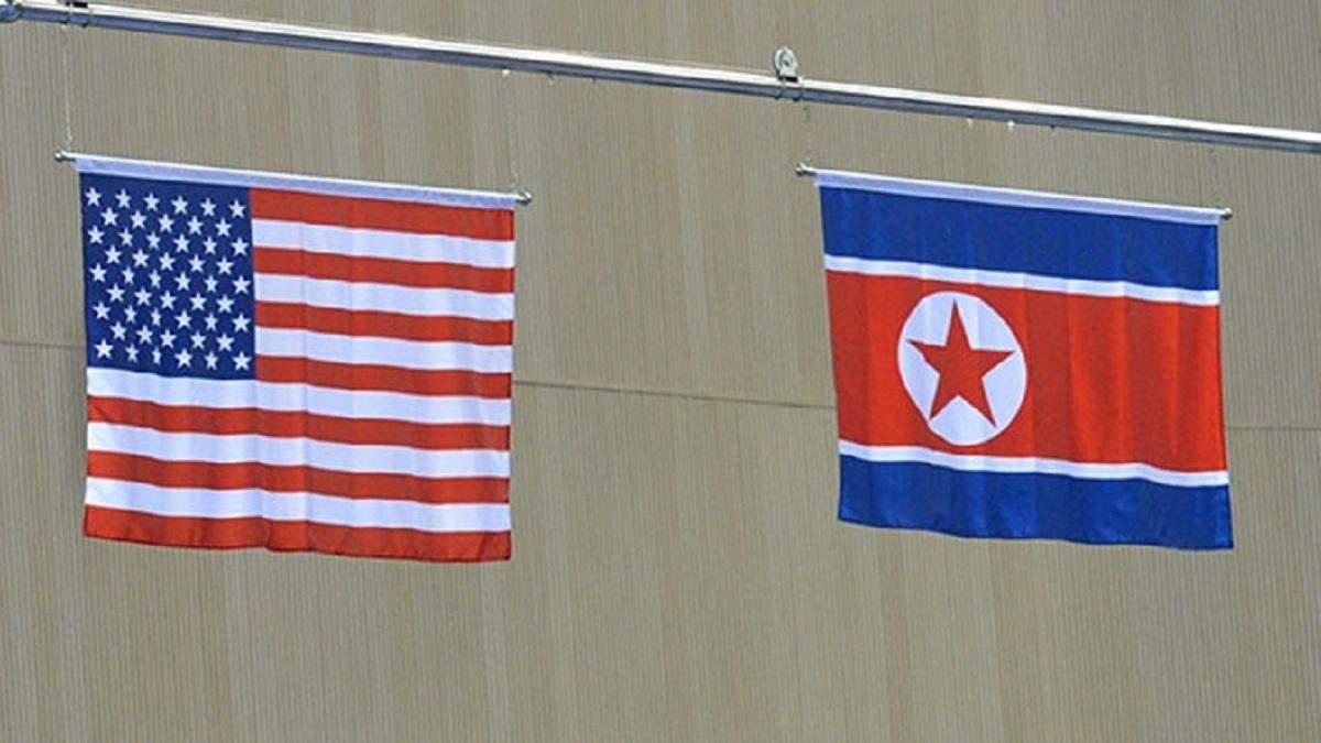 Переговори про ядерне роззброєння зайшли в глухий кут