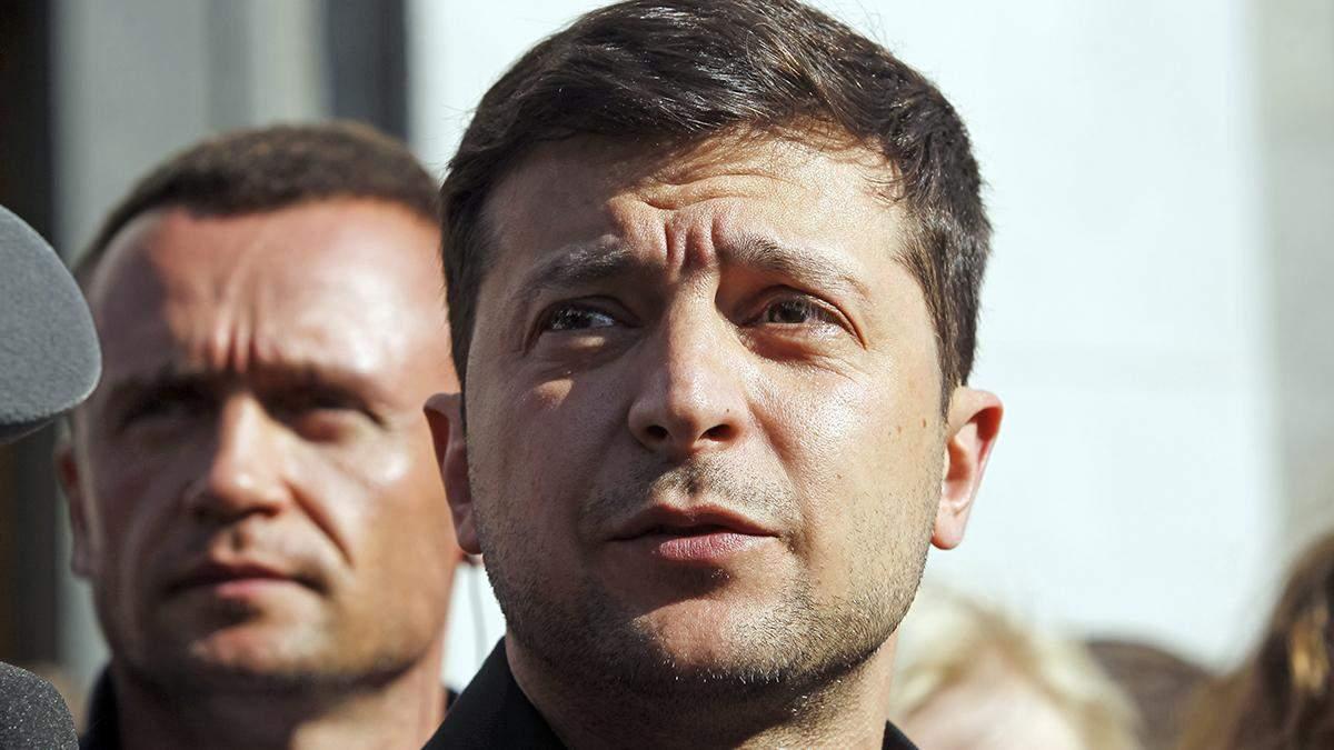 Почему встреча в нормандском формате не состоялась до сих пор: Зеленский сделал заявление