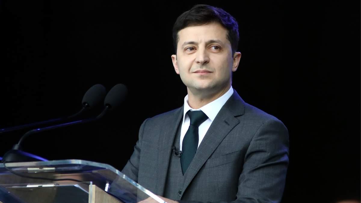 Зеленський підніме питання Криму на зустрічі в нормандському форматі: Росія – проти