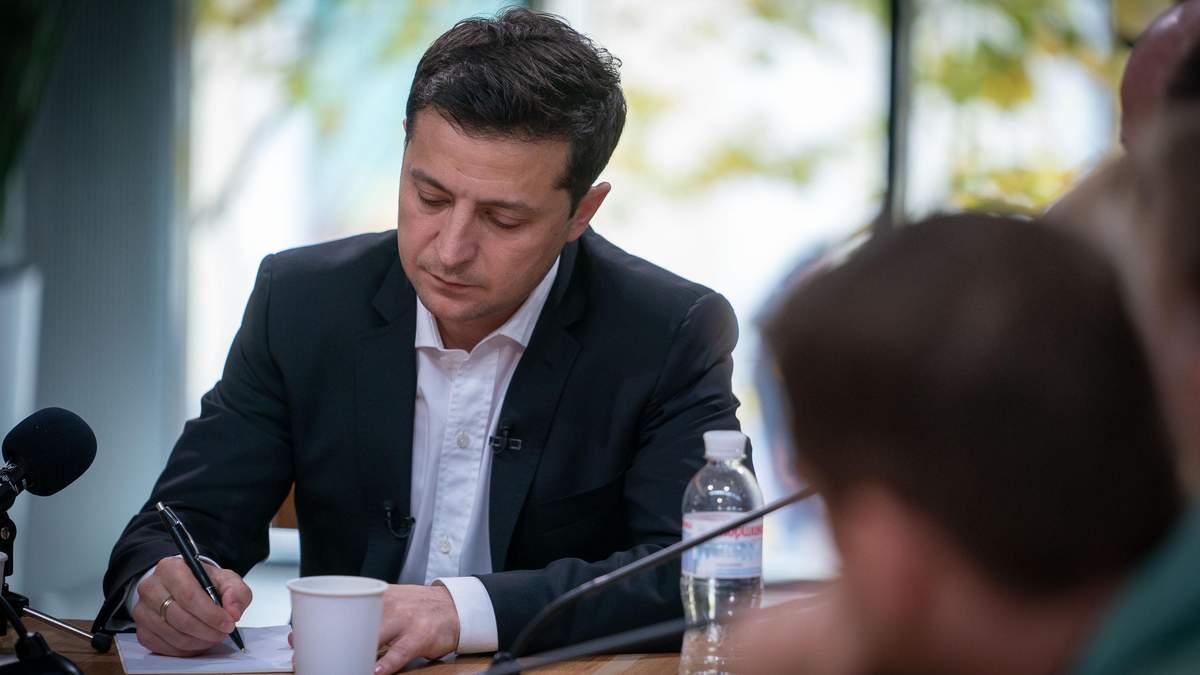 Зеленскому нравится общаться с прессой, – эксперт о пресс-марафоне