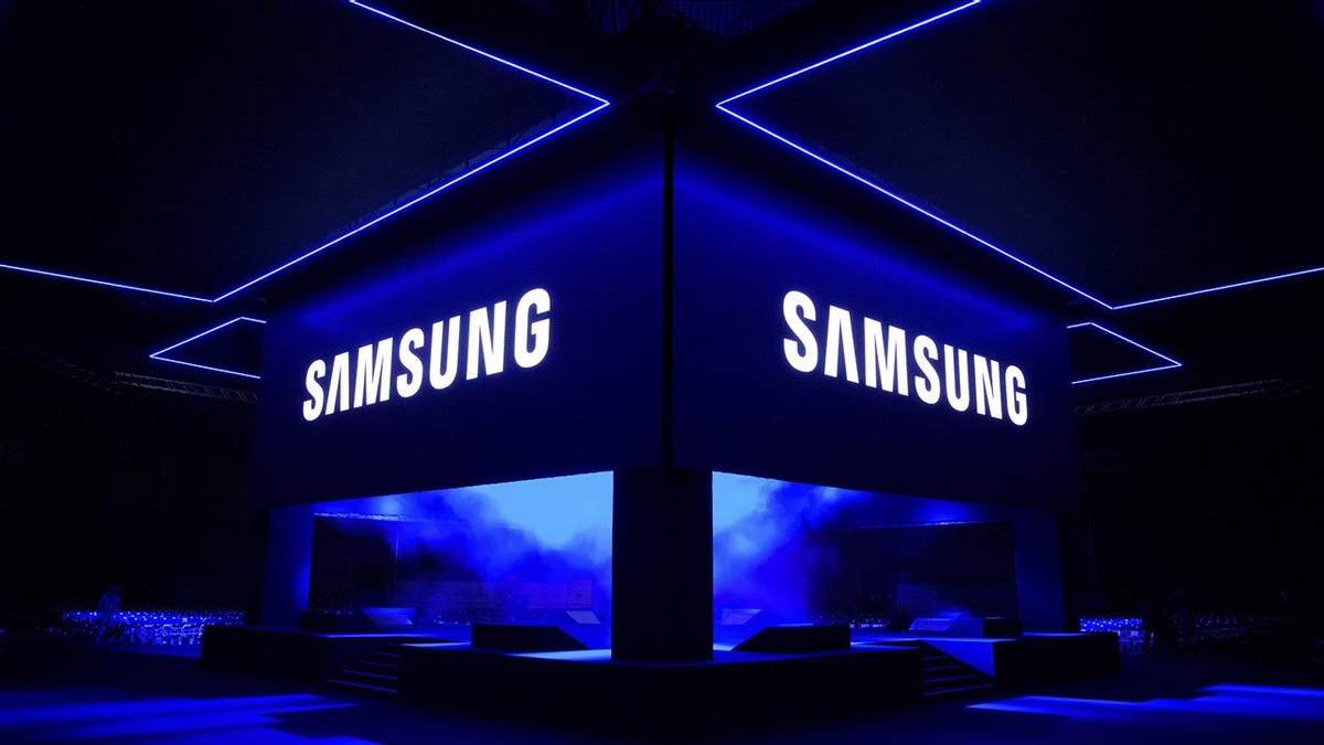 Samsung готує дешевшу версію Galaxy Note 10