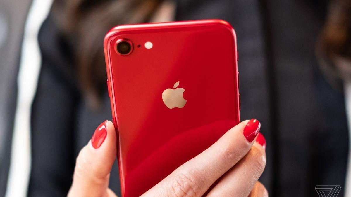 iPhone SE 2 – цена, характеристики, когда выйдет новый iPhone SE 2