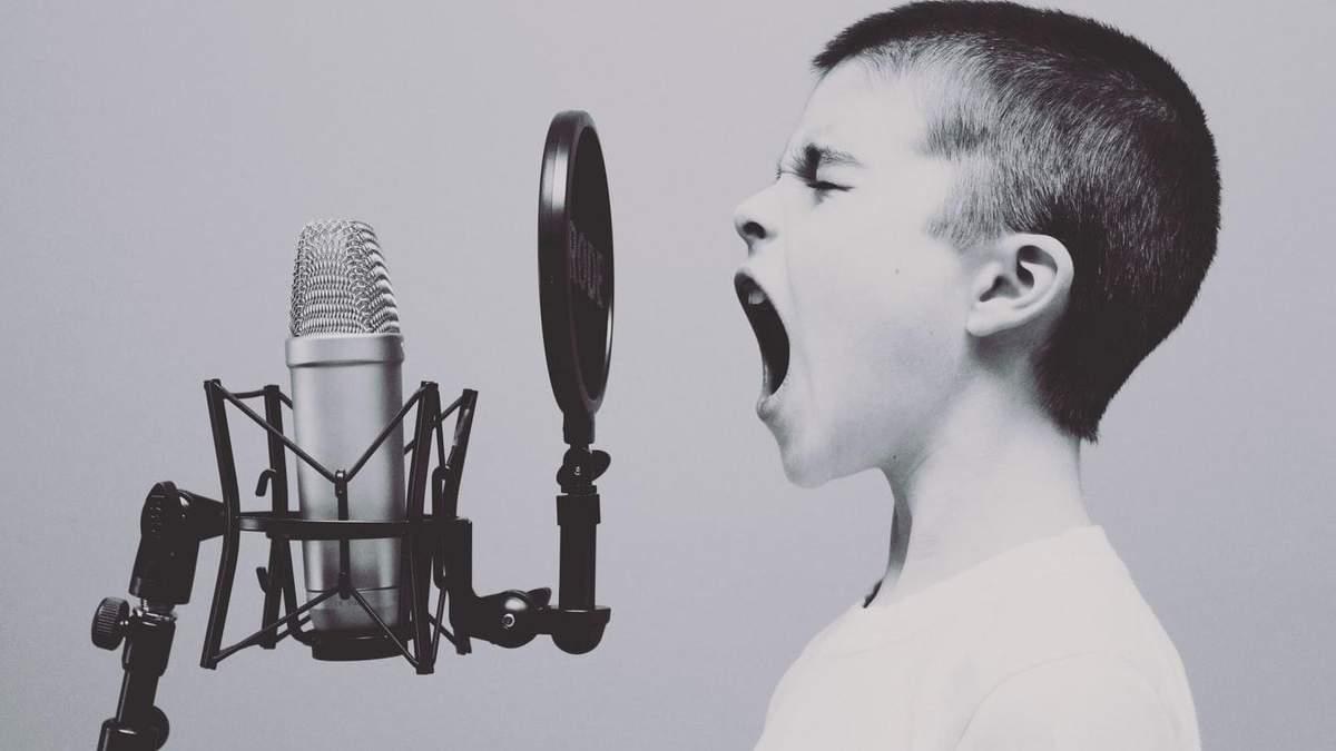 Пропав голос – що робити, як відновити, лікування хрипкого голосу