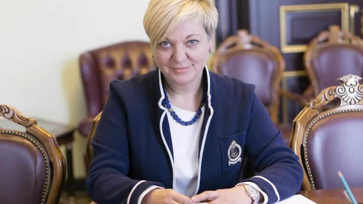 Несчастье Гонтаревой: полиция не исключает, что поджог дома и автомобиля – связаны