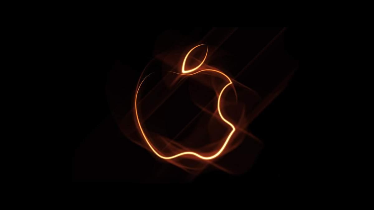 Apple выпустит сразу 5 новых смартфонов