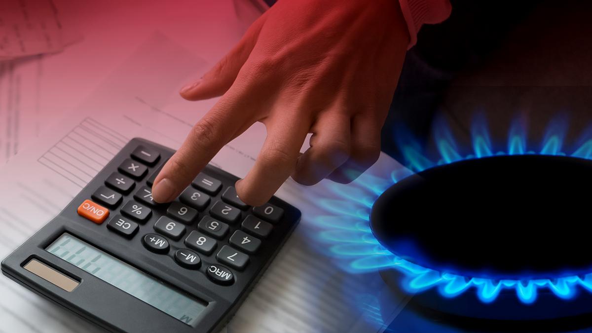 Тарифы на газ 2020 Украина – повысятся ли цены на газ