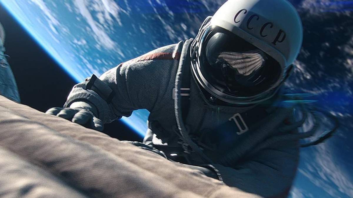 В СССР работали над первым многоместным космическим кораблем: детали