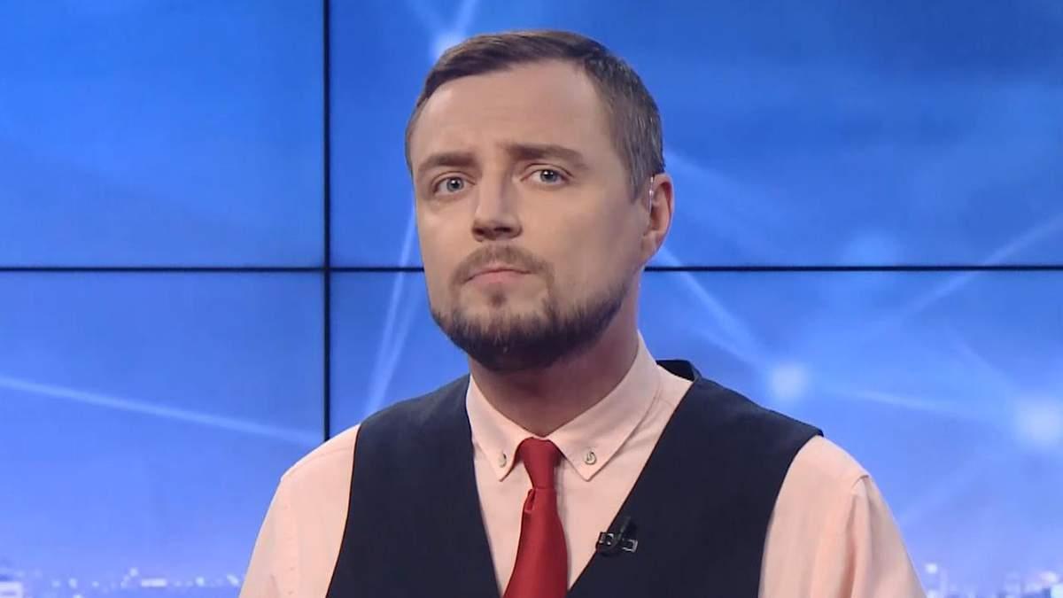 Випуск новин за 19:00: Моторошна перестрілка. Початок опалювального сезону в Україні