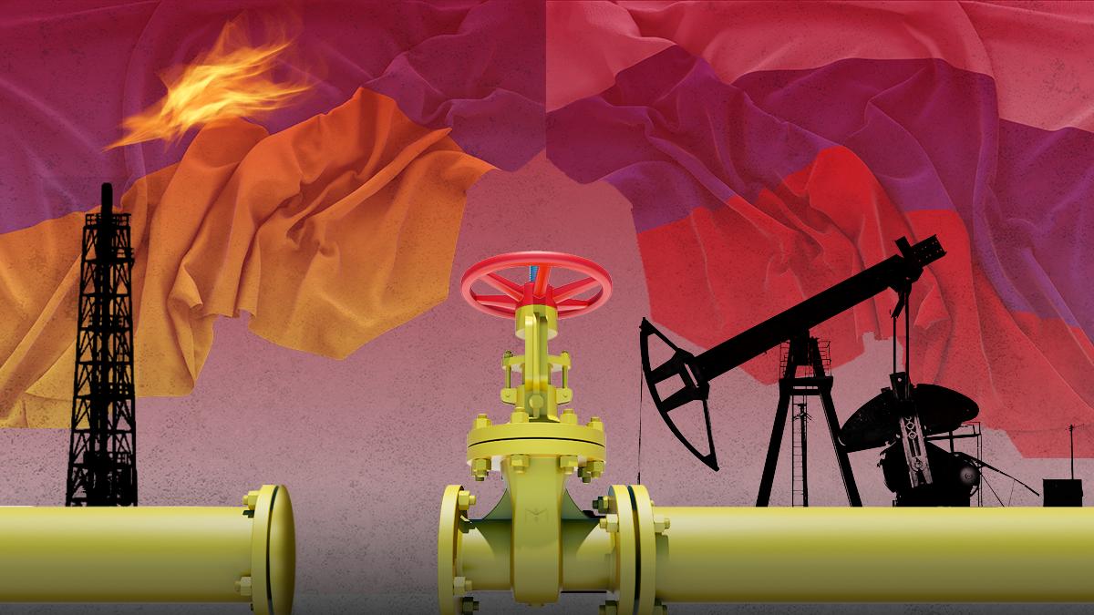 Транзит газу через Україну 2020 – все про газові переговори в Брюсселі