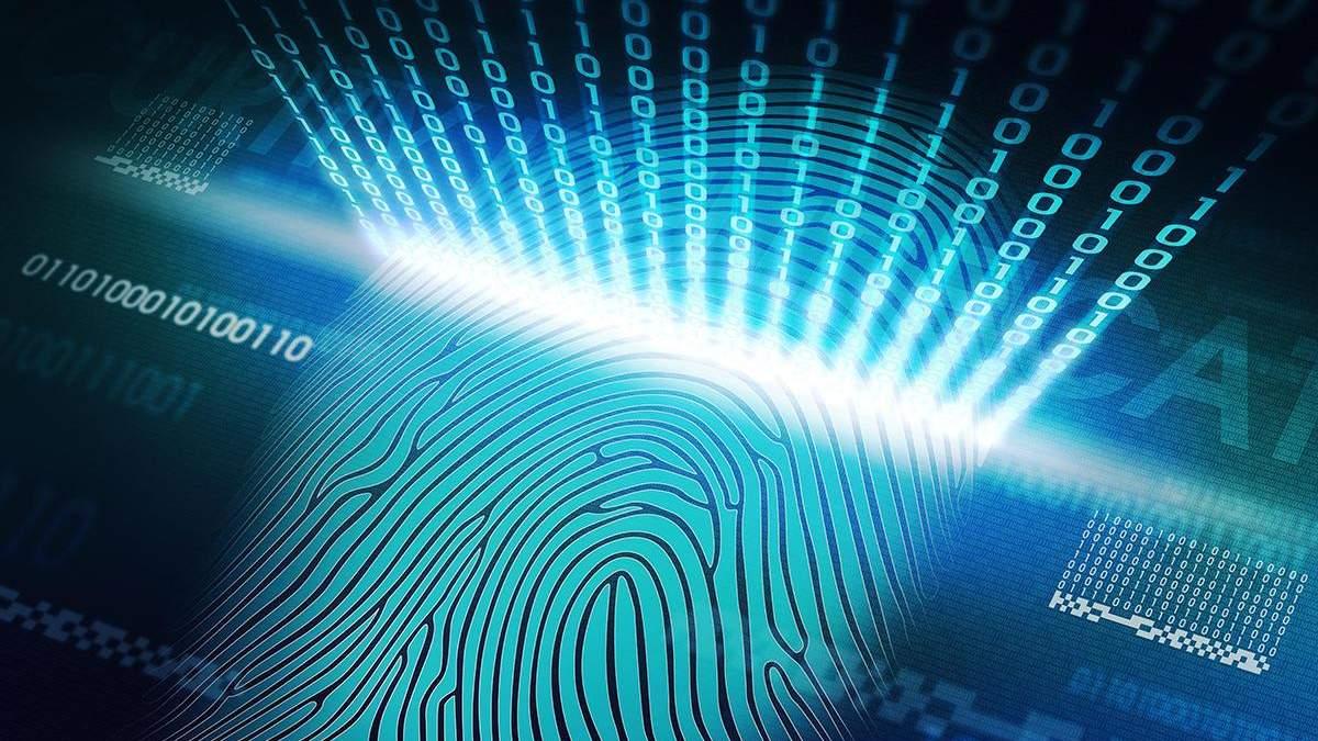 Сканеры пальцев на смартфонах легко взломать