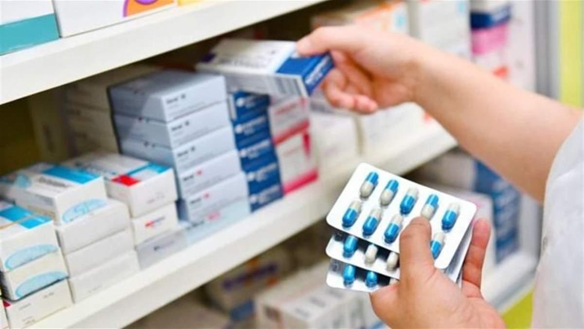 Як розпізнати підроблені ліки: детальне пояснення