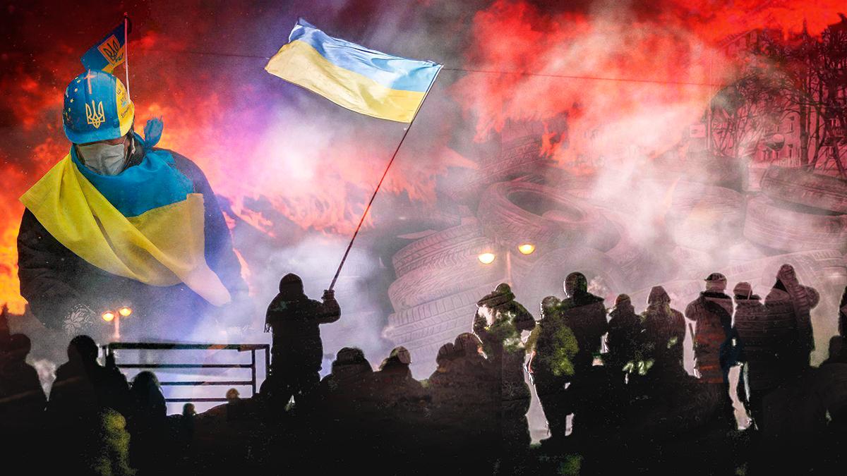 Торможение дела Майдана: что об этом известно и какие последствия будет иметь