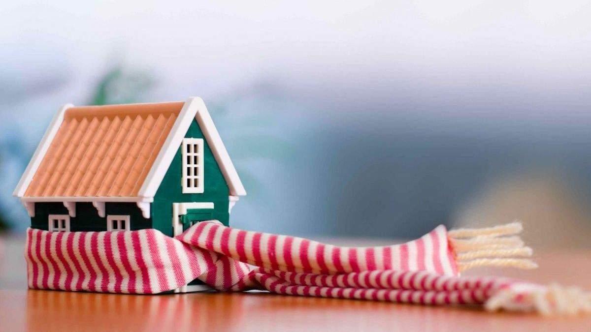 Как сэкономить электроэнергию в своих домах: простые советы