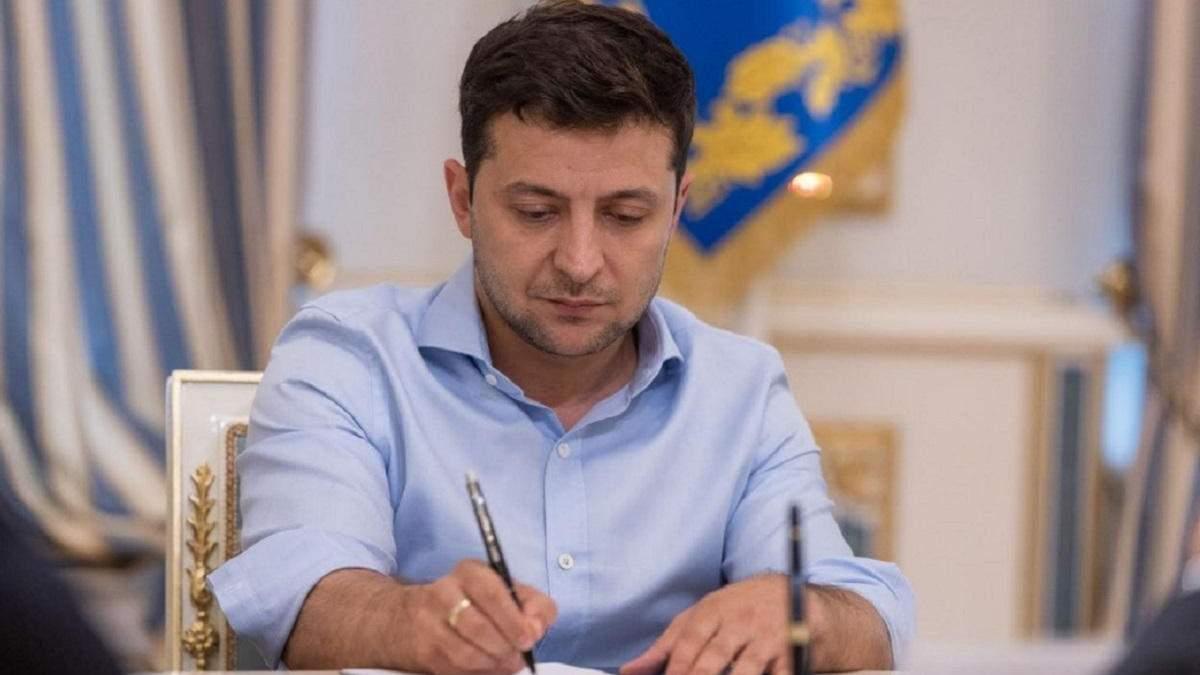 Президент подписал закон о демонополизации спиртовой отрасли