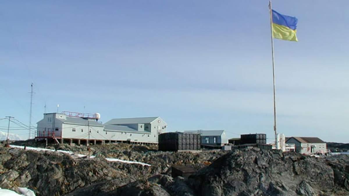Українці нарешті отримають власний корабель для досліджень Антарктиди: деталі