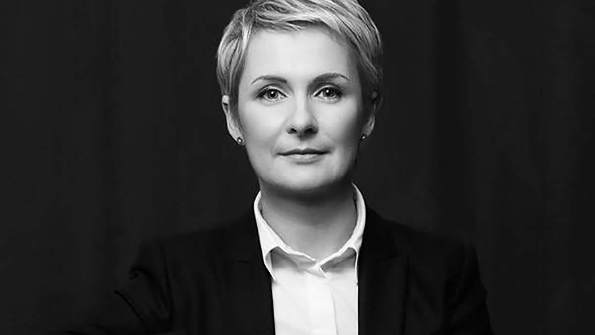 Без вмешательства Зеленского я не вижу решения, – адвокат о скандале с Трубой