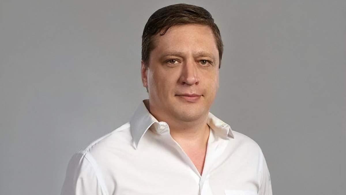 Роман ванисов