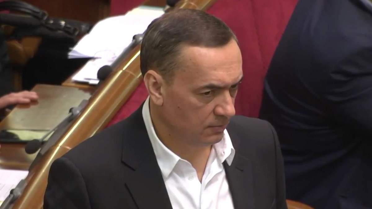 Верховный Суд заставил НАБУ снять с сайта материалы о деле Мартыненко: комментарий юриста