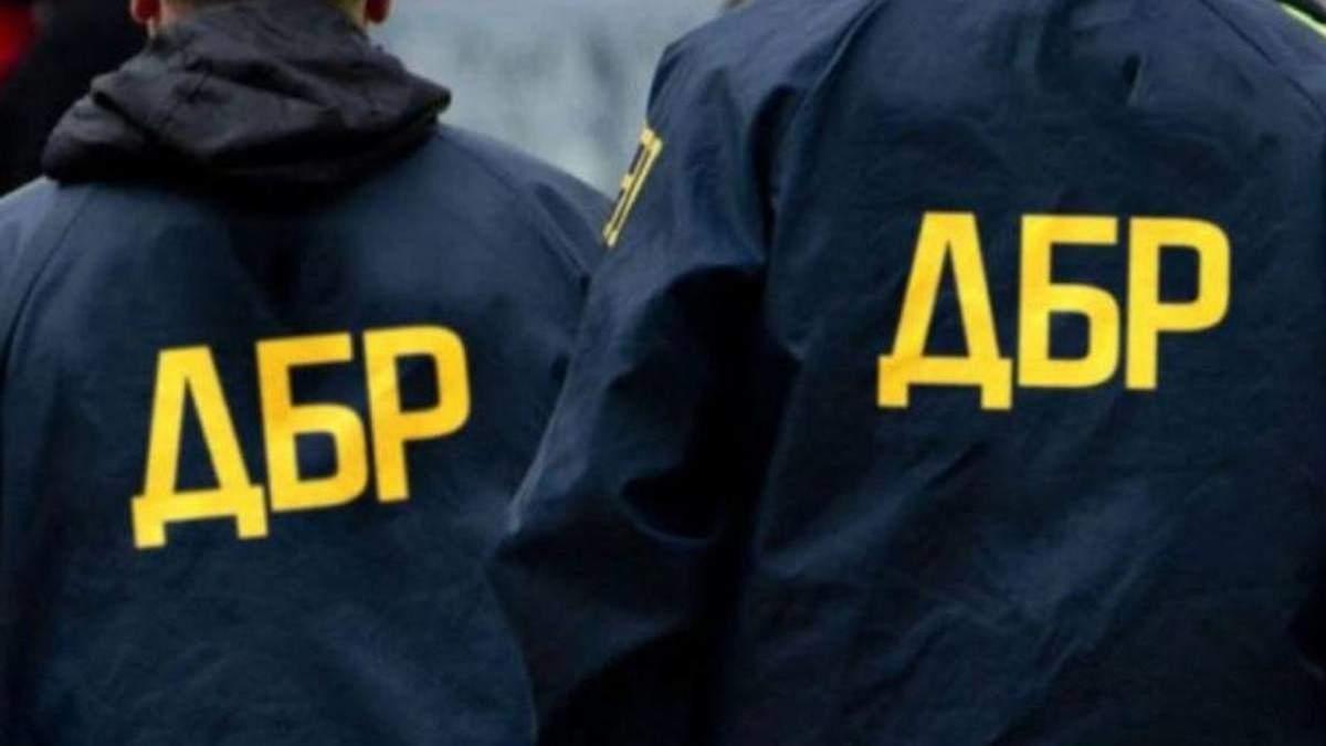 Следователи проводят обыски в мэрии Одессы