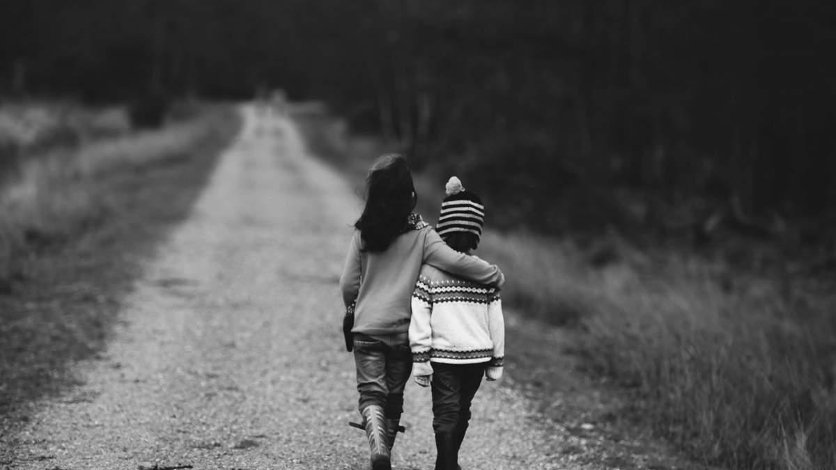 Ми потребуємо емпатії – важливої навички сучасності: як її розвинути