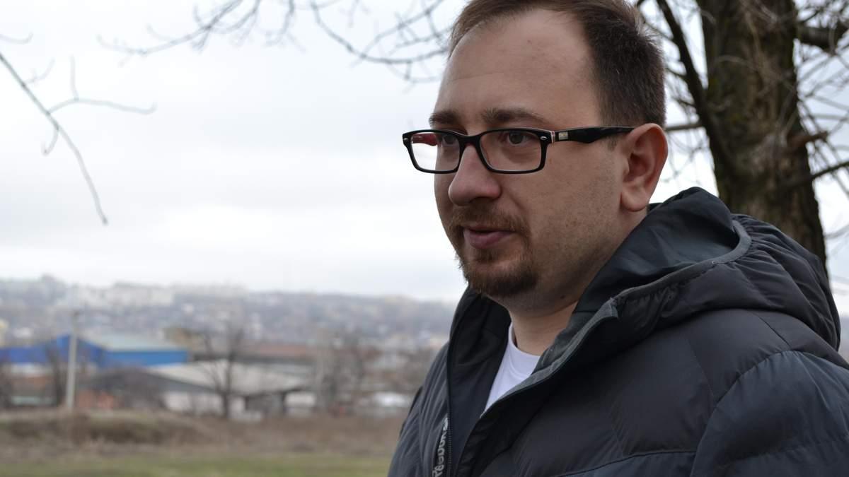 Адвокат розповів, як у Росії пояснюють зникнення особистих речей із кораблів
