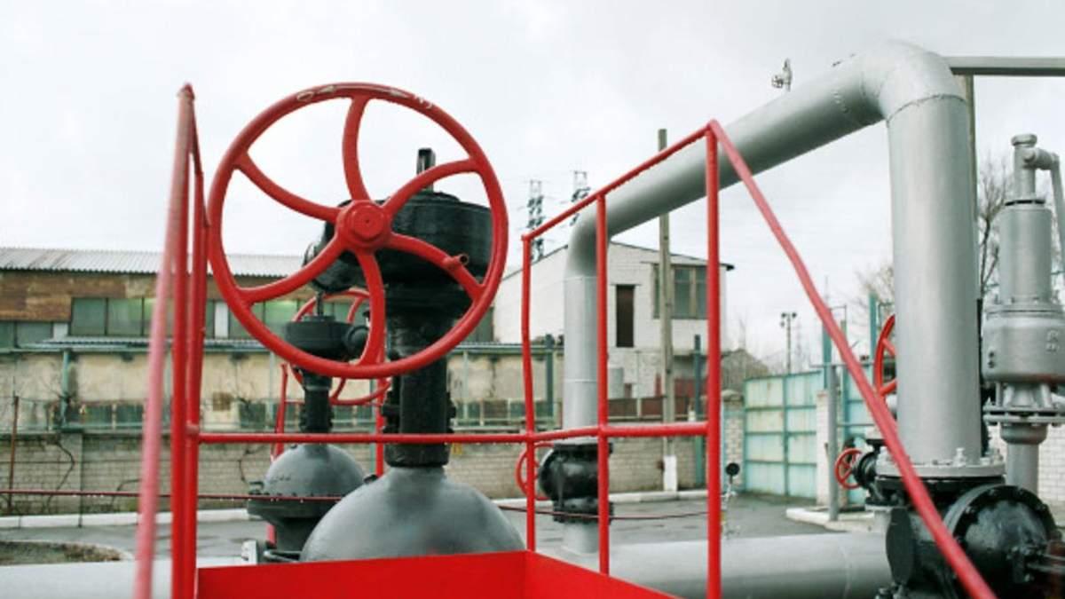 44 осіб отруїлися газом у школі в Нижньогородській області