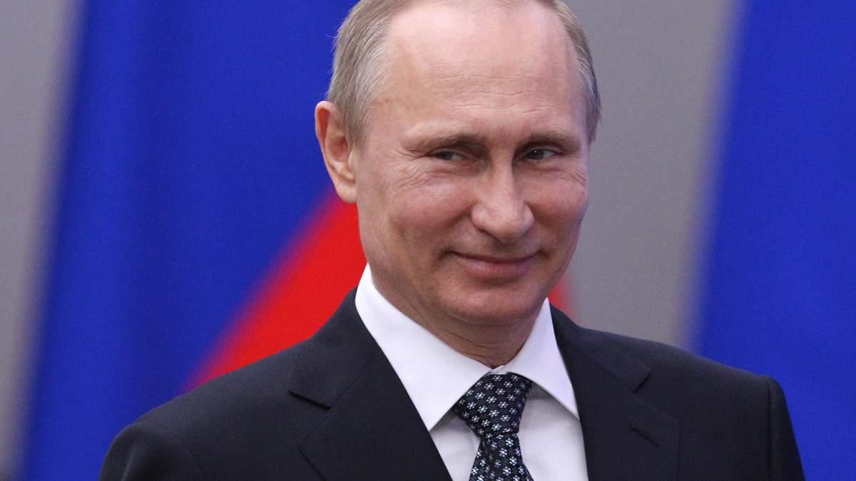 К каким международным ссорам причастна Россия