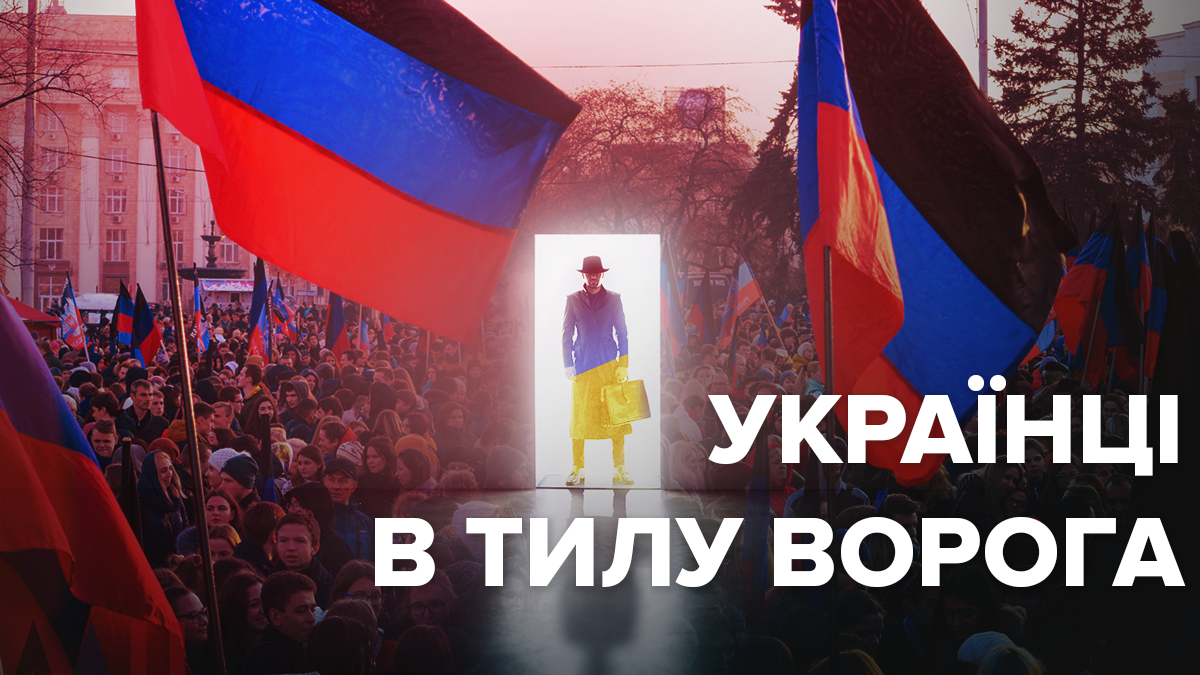 Через п'ять років до України повернувся Едуард Матюха