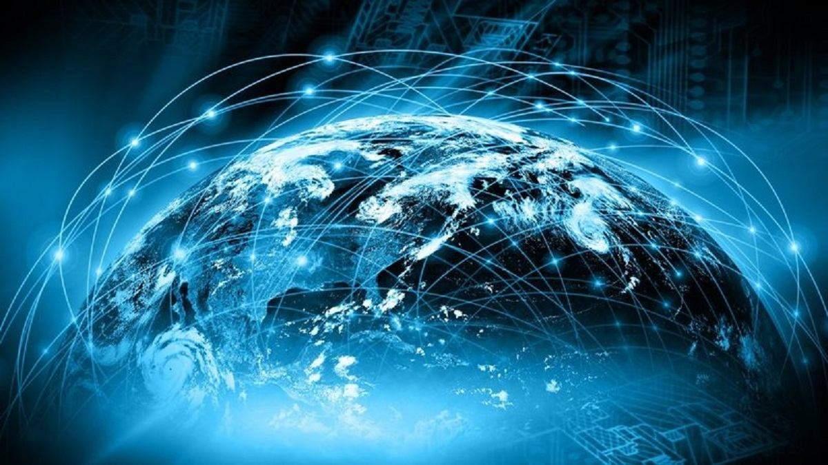 Украинцы смогут пожаловаться на скорость и качество интернета: Минцифры запустило сайт