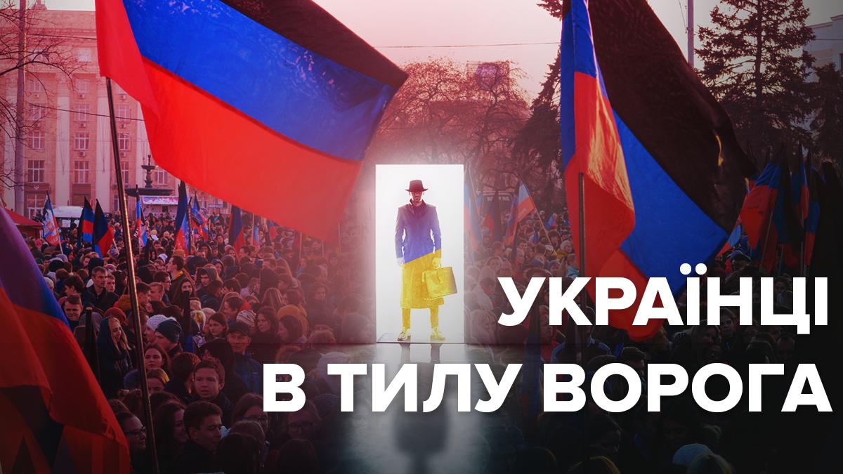 Через пять лет в Украину вернулся Эдуард Матюха