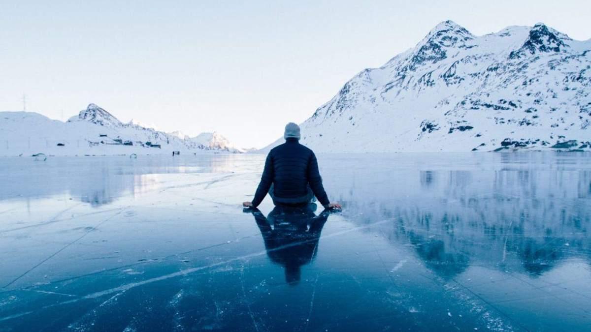 Три кроки, як боротися з безпорадністю