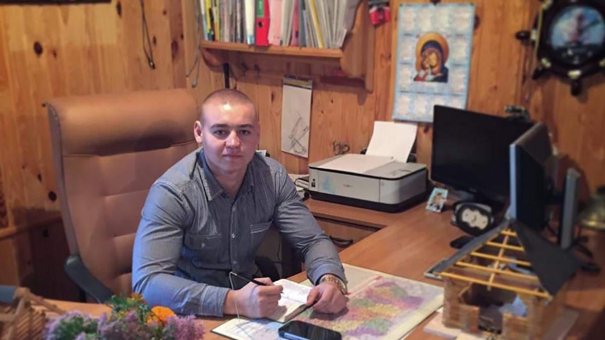 Депутат организовал наркобанду: что известно о подозреваемом и подробности дела