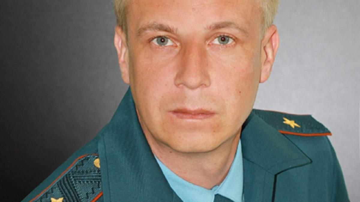 """Так называемого """"министра"""" донецких боевиков приговорили к 12 годам за решеткой"""