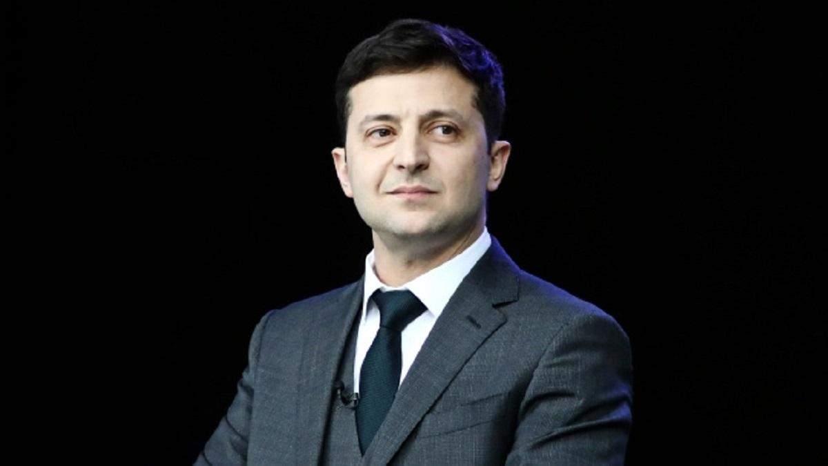 Скільки часу українці готові дати Зеленському, щоб побачити результати