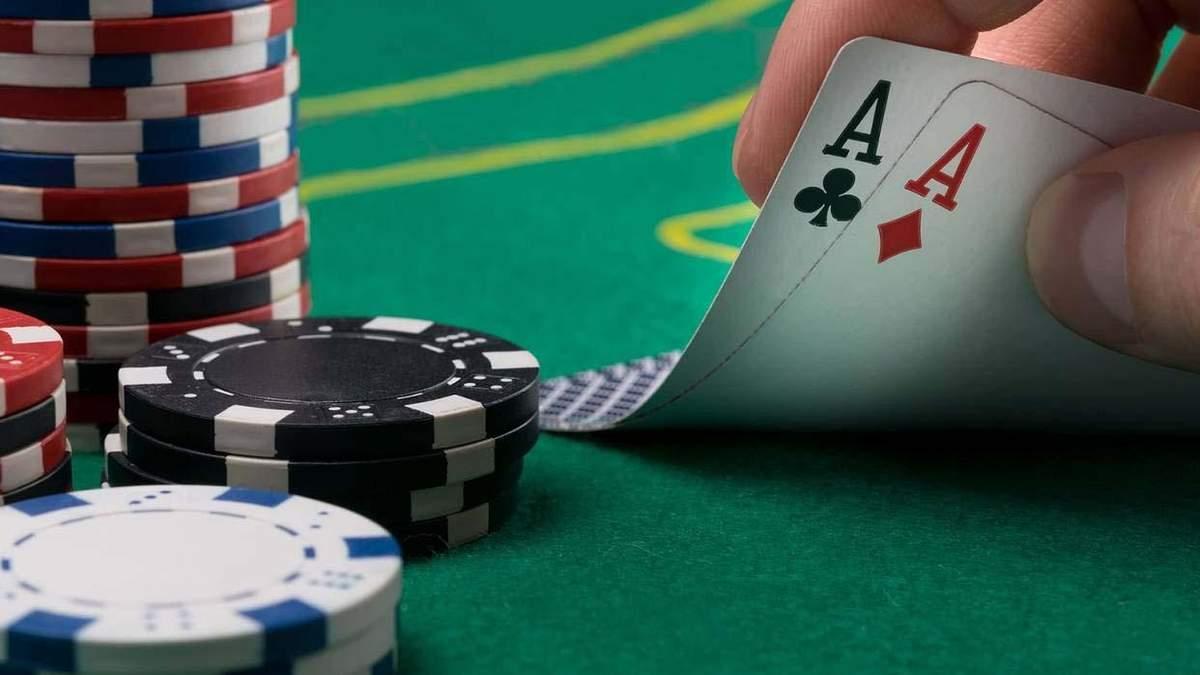 покер и ставки в спорт на игра i