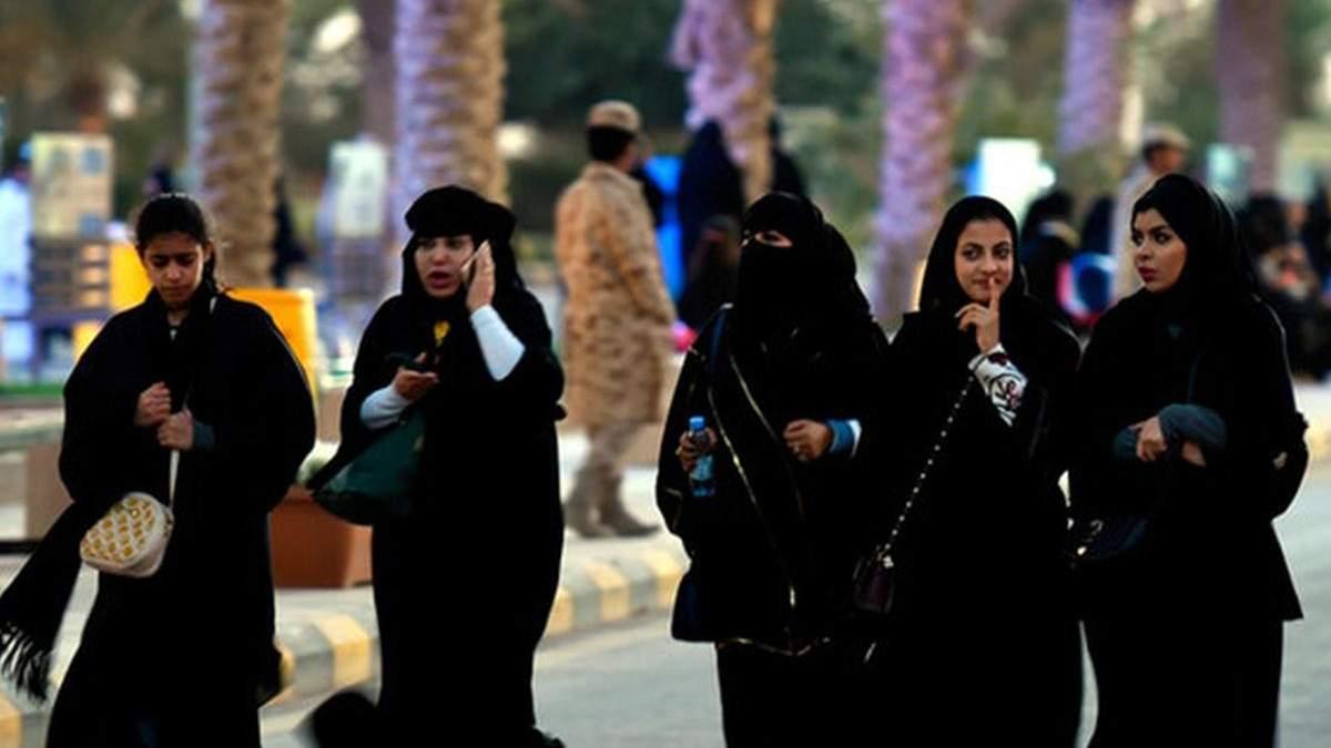 Саудовская Аравия возглавила G20