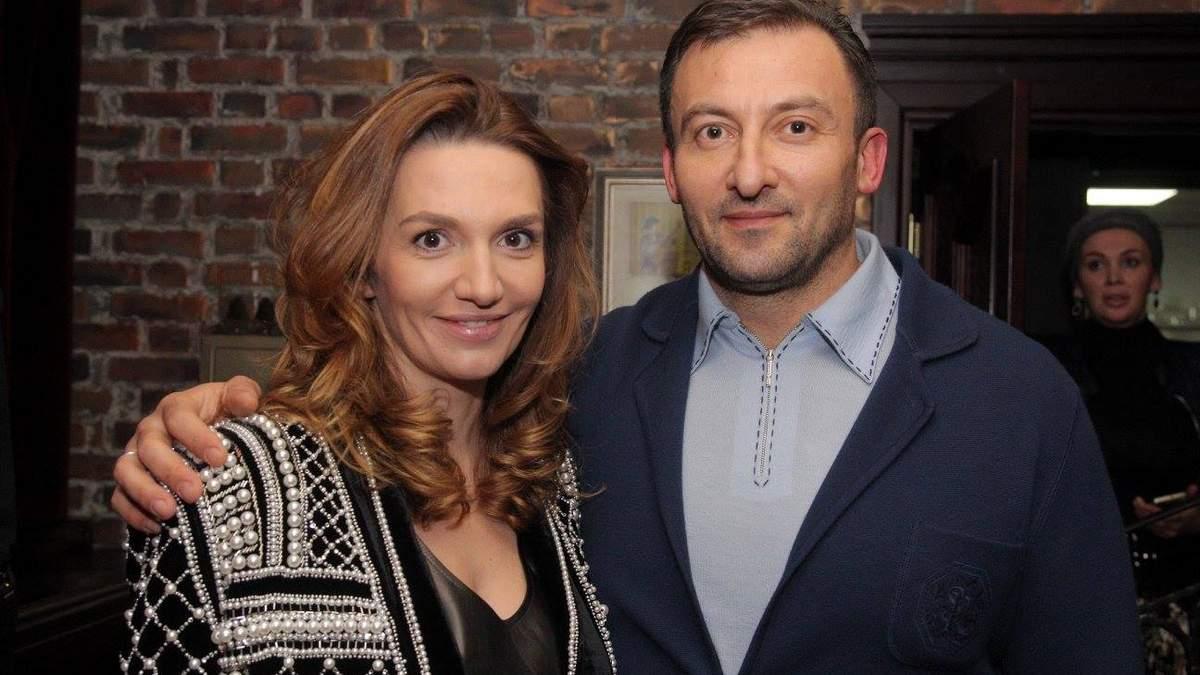 В'ячеслав Соболєв – біографія депутата, чию дитину вбили в обстрілі авто в Києві