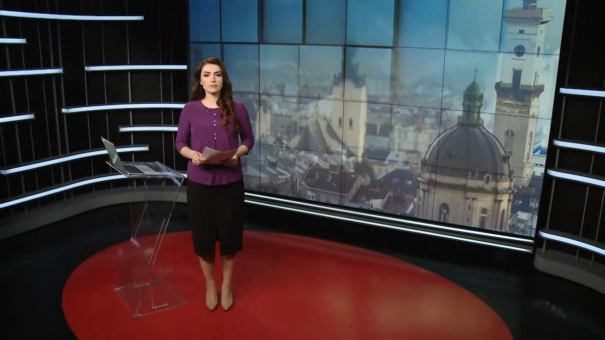 Выпуск новостей за 12:00: Новые детали в деле покушения на Соболева. Очередной кассетный скандал