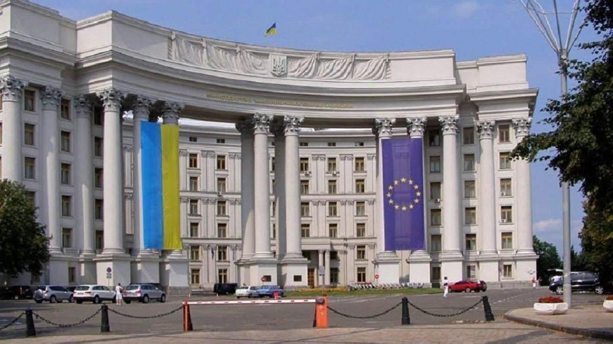 """Російсько-угорський """"захист нацменшин"""" в Україні: у Будапешті відрікаються від заяв Кремля"""