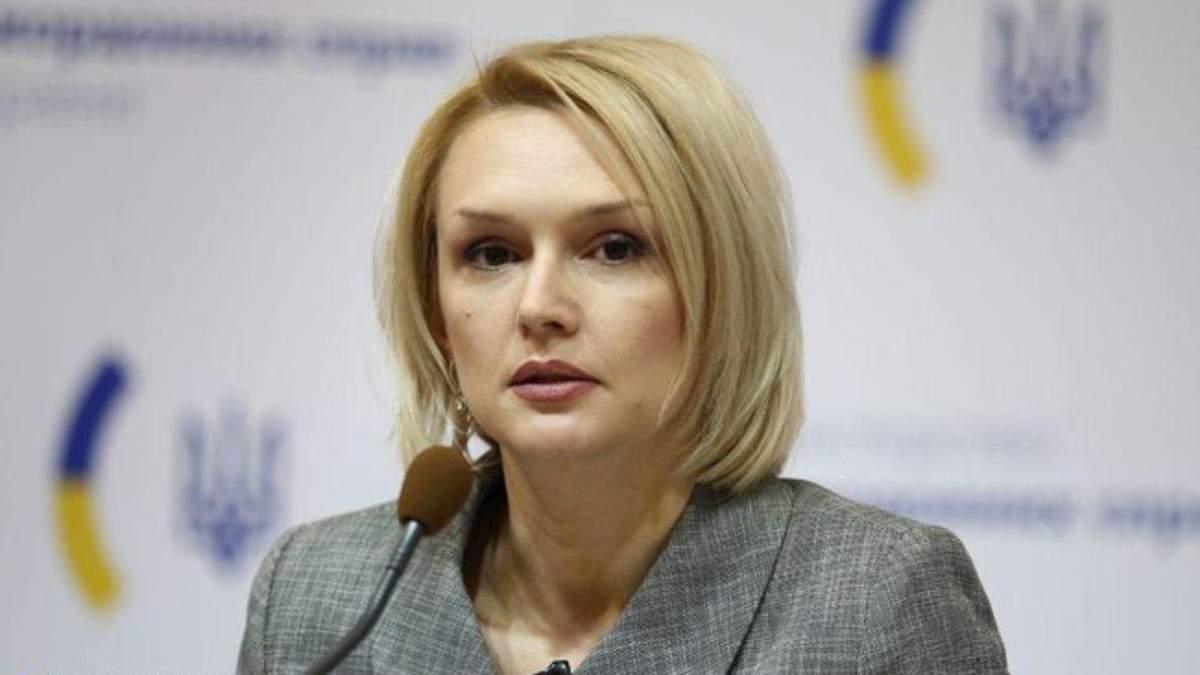 Токаев не считает Крым оккупированным - ответ МИД Украины